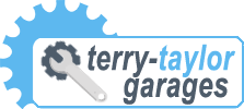 terry-taylor-garages-logo